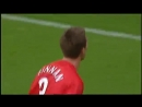 Liverpool vs West Bromwich Albion 3-0 All Goals Highlights 11.09.2004 TAV