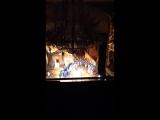 07.06.2018. Большой театр. Жорж Бизе. Кармен.