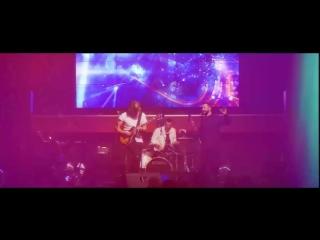 Концерт Triangle Sun 12 июля
