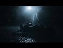 Eminem - River ft. Ed Sheeran.