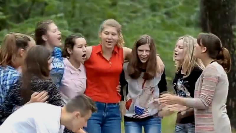 Літо на Полтавщині в області стартувала оздоровча кампанія