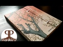 Hiroshige One Hundred Famous Views of Edo Taschen Book Presentation