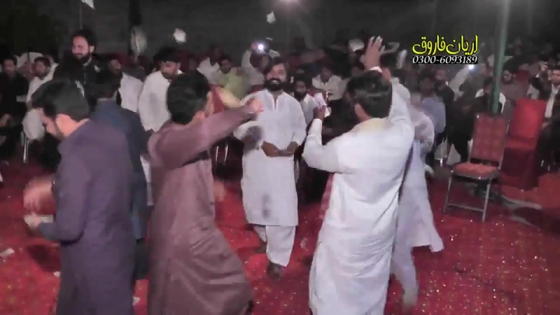 Basit Naeemi Sonay Di Chori.mp4