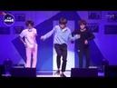 'Don't Wanna Fall In Love' (Mirrored Dance) | BTS [방탄소년단]