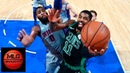 Boston Celtics vs Detroit Pistons Full Game Highlights | 12.15.2018, NBA Season