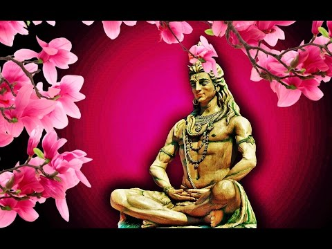 HD ॐ Mantra ॐ Om Mani Padme Hum ॐ 528 Hz ॐ Delta Binaural Beat ॐ