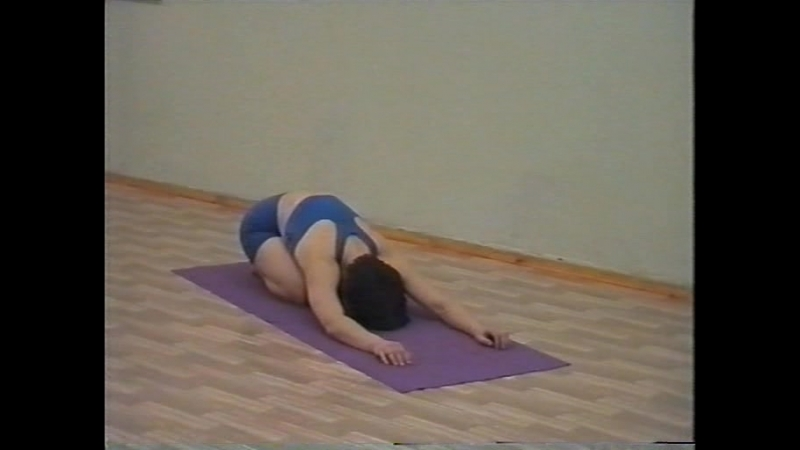 Dinamic_yoga