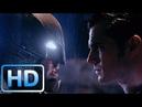 Бэтмен против Супермена / Схватка Часть 1 / БпС На заре справедливости 2016