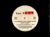 7th District - What A Night (Lisa Marie Disco Experience Mix) (2000)