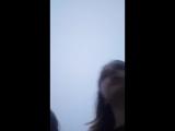 Лера Вагнер - Live