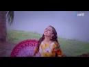 MINAR JHOOM Official Music Video Angshu Bangla New Song 2018