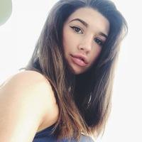 Аватар Roxna Baklosun