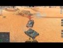 [ApTuk Stream] Битва реплеев [Bat.-Chatillon 25 t vs FV4202], WoT Blitz
