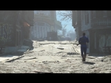 LAER Release Trailer - A Fallout 4 mod