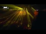 Hardwell Armin van Buuren Live at AMF 2017 (II=I)