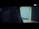 Playmen Feat Demy Fallin Official Vi