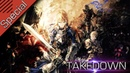「AMV」Fate/Zero -Takedown (Thanks for 70 Subs) 2014
