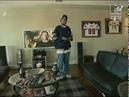 MTV Cribs Carmelo Anthony