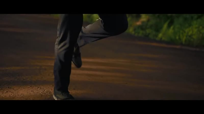 MORDECHAI SHAPIRO - Schar Mitzvah (Official Music Video) מרדכי[HD,1280x720]