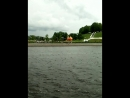 Волга 3