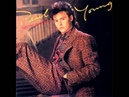 Paul Young - Every Time You Go Away (Extended Version)