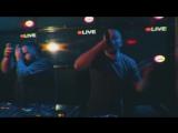 Chenz X Dava (Back To Back Show) - PROMO
