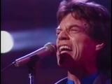 The Rolling Stones - Atlantic City, New Jersey - 19121989 - STEEL WHEELS TOUR