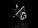 Einsatzgruppen - A March To Victory