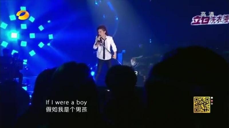 我是歌手-第二季-第5期-邓紫棋G.E.M挑战碧昂丝《If I Were A Boy》-【湖南卫视官方版1080P】20140131.mp4