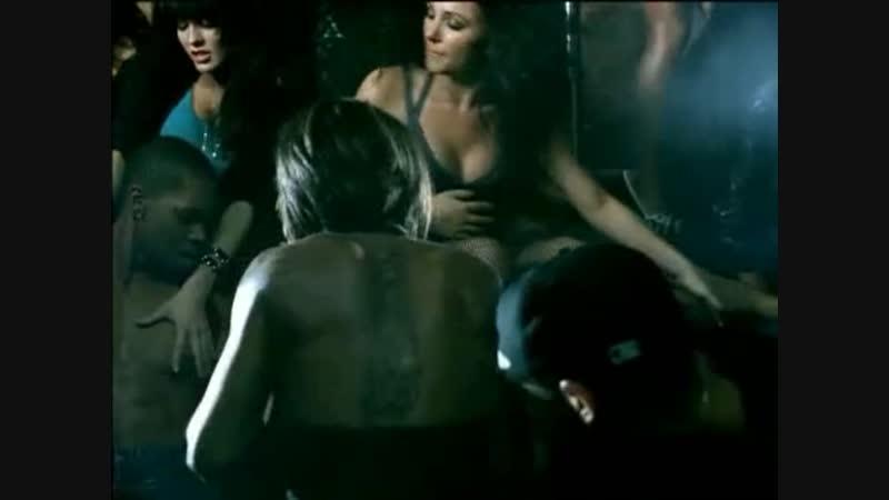 Enrique Iglesias - Push (feat. Lil Wayne) (2008) ᴬᶰᵈʳ٧ﮐ