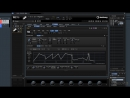 Groove3 HALion Beginners Guide Programming Synths
