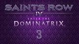 Saints Row IV Enter the Dominatrix - 03. At the Races (На скачках)