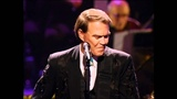 Glen Campbell In Concert - Highwayman