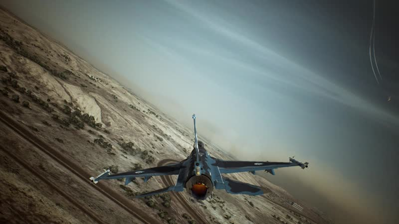 ACE COMBAT 7 SKIES UNKNOWN 2019 05 21 20 06 21 01