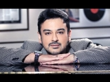 Adnan Sami - Lift Karadey. Pop - Album  - Kabhi To Nazar Milao (2000).
