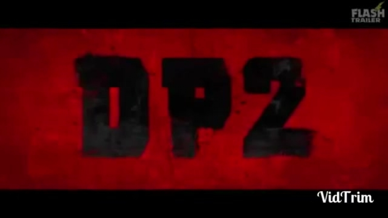 Deadpool 2 - End Credit Scene _ Baby Hitler Scene HD (2018)