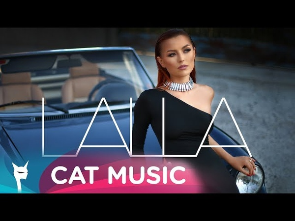 Elena feat Absolute Lalla Official Video