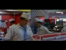 Секретные материалы (1993-2002) Сезон 7 Серия 3