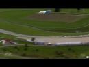 F3 European Championship 2018. Round 9. Spielberg. Race2