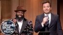Kanye West Sings Backstreet Boys Karaoke with Mark Zuckerberg