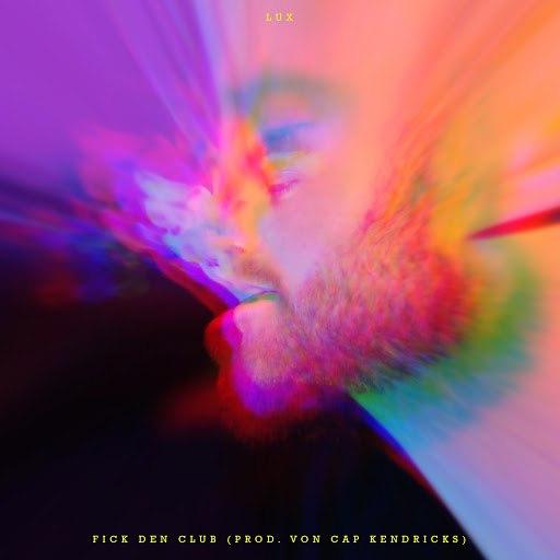 Lux альбом Fick den Club