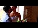 Свадебный Клип Рубен и Маша