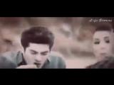 [v-s.mobi]Күнім сен сөнбеші. remix turk.mp4