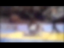 Командный Чемпионат Европы.mp4