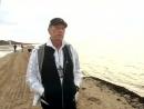 «20 лет врозь»_ как Михаил Задорнов живёт в Юрмале. 2011 год