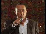 Андрей Климнюк- В зоне