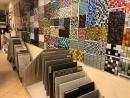 Все для красивого ремонта по низким ценам Еще больше товаров в выставочном зале