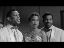 The Platters - Only You (And you alone) (1955)