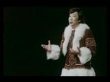 03 Кола Бельды - Нарьян-Мар (1977 г.)