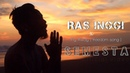 RAS INGGI x Fly Away freedom song SEMESTA OFFICIAL VIDEO